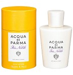 Iris Nobile  perfume for Women by Acqua Di Parma 2004