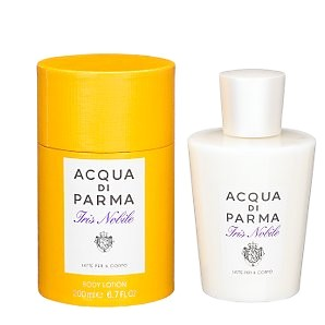 Iris Nobile perfume for Women by Acqua Di Parma
