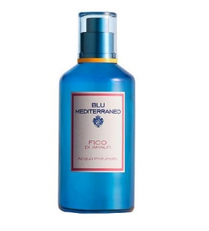 Blu Mediterraneo Fico di Amalfi perfume for Women by Acqua Di Parma