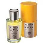 Colonia Intensa  cologne for Men by Acqua Di Parma 2007