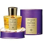 Iris Nobile Edizione Speciale 2008  perfume for Women by Acqua Di Parma 2008