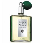 Colonia Assoluta In Villa  Unisex fragrance by Acqua Di Parma 2009