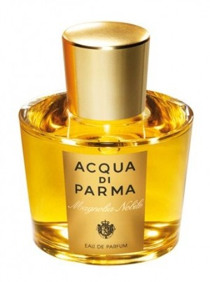 Magnolia Nobile perfume for Women by Acqua Di Parma