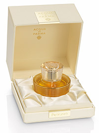 Profumo Eau de Parfum perfume for Women by Acqua Di Parma