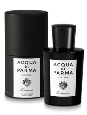 Colonia Essenza cologne for Men by Acqua Di Parma