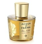 Iris Nobile Edizione Speciale 2010  perfume for Women by Acqua Di Parma 2010