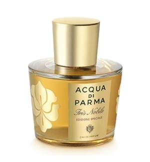 Iris Nobile Edizione Speciale 2010 perfume for Women by Acqua Di Parma