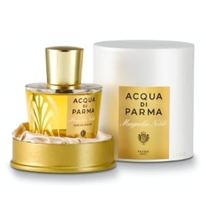 Magnolia Nobile Special Edition 2010 perfume for Women by Acqua Di Parma