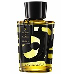 Colonia Designer Edition  Unisex fragrance by Acqua Di Parma 2011