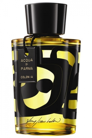 Colonia Designer Edition Unisex fragrance by Acqua Di Parma
