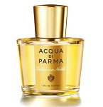 Gelsomino Nobile  perfume for Women by Acqua Di Parma 2011