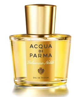 Gelsomino Nobile perfume for Women by Acqua Di Parma