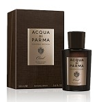 Colonia Intensa Oud Eau de Cologne Concentree  cologne for Men by Acqua Di Parma 2012