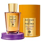 Iris Nobile Sublime  perfume for Women by Acqua Di Parma 2012