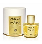 Magnolia Nobile Special Edition 2012  perfume for Women by Acqua Di Parma 2012