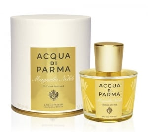 Magnolia Nobile Special Edition 2012 perfume for Women by Acqua Di Parma