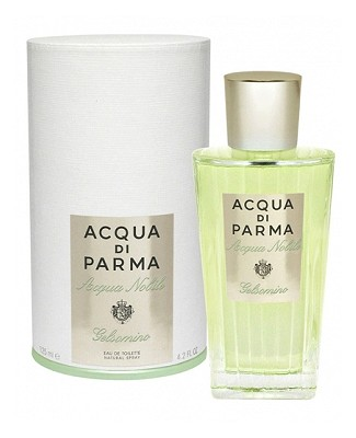 Acqua Nobile Gelsomino perfume for Women by Acqua Di Parma