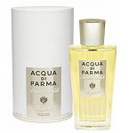 Acqua Nobile Magnolia  perfume for Women by Acqua Di Parma 2013
