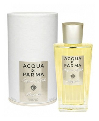 Acqua Nobile Magnolia perfume for Women by Acqua Di Parma