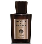 Colonia Leather  cologne for Men by Acqua Di Parma 2014
