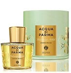 Gelsomino Nobile Edizione Speciale 2014  perfume for Women by Acqua Di Parma 2014