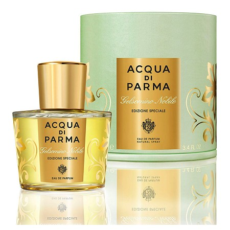 Gelsomino Nobile Edizione Speciale 2014 perfume for Women by Acqua Di Parma