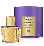 Iris Nobile Edizione Speciale 2014 10 Anniversario  perfume for Women by Acqua Di Parma 2014