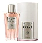 Acqua Nobile Rosa  perfume for Women by Acqua Di Parma 2015