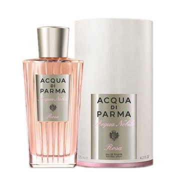 Acqua Nobile Rosa perfume for Women by Acqua Di Parma