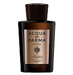 Colonia Ambra  Unisex fragrance by Acqua Di Parma 2015
