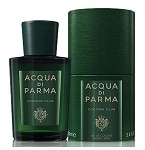 Colonia Club  cologne for Men by Acqua Di Parma 2015