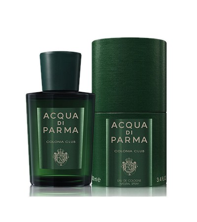 Colonia Club cologne for Men by Acqua Di Parma