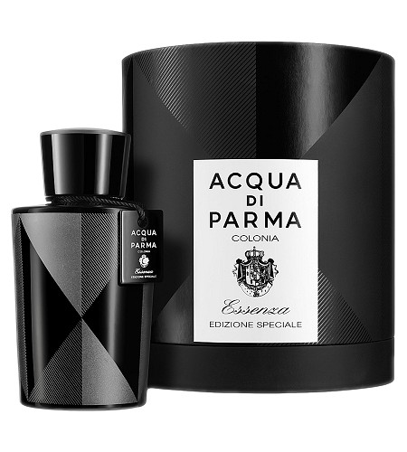 Colonia Essenza Special Edition 2015 cologne for Men by Acqua Di Parma