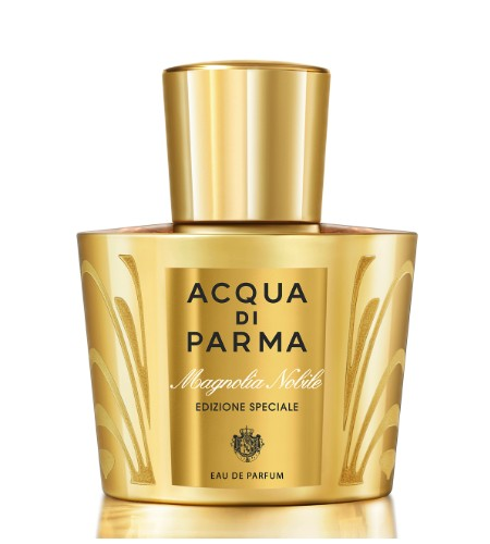Magnolia Nobile Special Edition 2015 perfume for Women by Acqua Di Parma