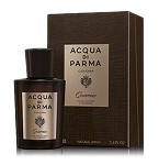 Colonia Quercia  cologne for Men by Acqua Di Parma 2016