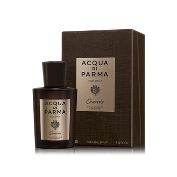 Colonia Quercia cologne for Men by Acqua Di Parma