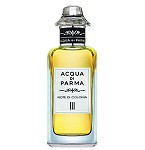 Note di Colonia III  Unisex fragrance by Acqua Di Parma 2016