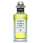 Note di Colonia II  Unisex fragrance by Acqua Di Parma 2016