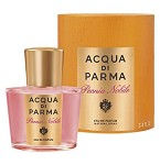 Peonia Nobile  perfume for Women by Acqua Di Parma 2016
