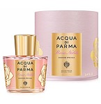 Rosa Nobile Special Edition 2016  perfume for Women by Acqua Di Parma 2016