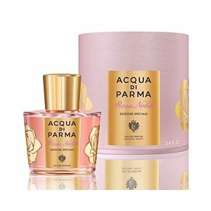 Rosa Nobile Special Edition 2016 perfume for Women by Acqua Di Parma