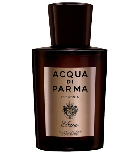 Colonia Ebano cologne for Men by Acqua Di Parma