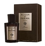 Colonia Mirra  cologne for Men by Acqua Di Parma 2017