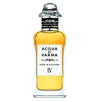 Note di Colonia IV  Unisex fragrance by Acqua Di Parma 2017