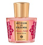 Peonia Nobile Special Edition 2017  perfume for Women by Acqua Di Parma 2017