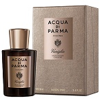 Colonia Vaniglia  perfume for Women by Acqua Di Parma 2018