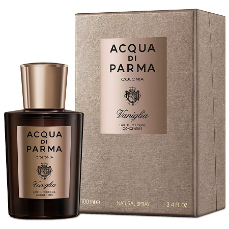 Colonia Vaniglia perfume for Women by Acqua Di Parma