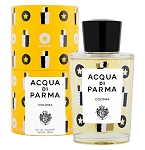 Colonia Artist Edition Gio Pastori  Unisex fragrance by Acqua Di Parma 2019