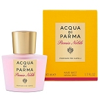 Peonia Nobile Hair Mist  perfume for Women by Acqua Di Parma 2019