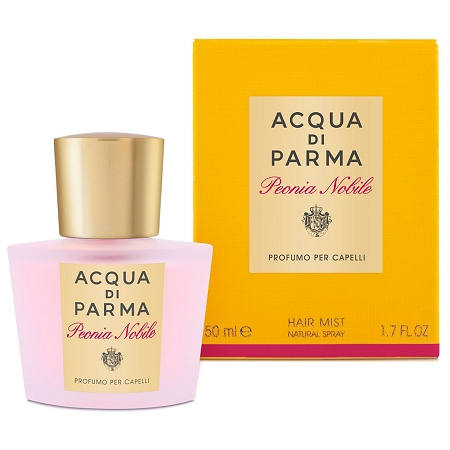 Peonia Nobile Hair Mist perfume for Women by Acqua Di Parma